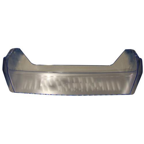 Balkonik | Półka na drzwi chłodziarki do lodówki Beko 4510220401,0