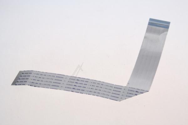 EAD35757001 taśma płaska elastyczna LG,0