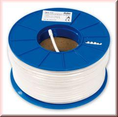 Kabel 100m koncentryczny 6.8mm 29201142,0