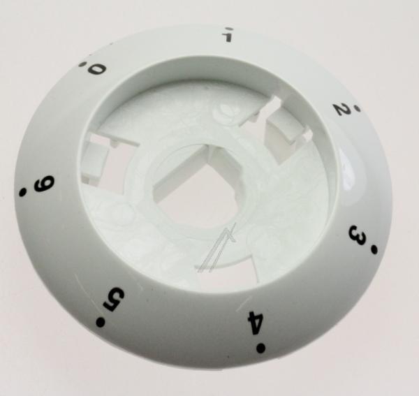 Pierścień pokrętła do płyty gazowej C20K004A3,0