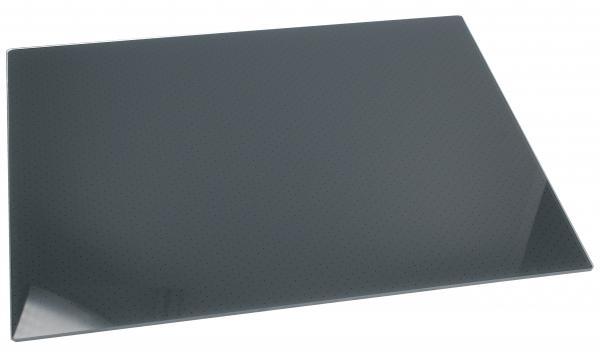 Płyta ceramiczna komory do mikrofalówki 00663600,0