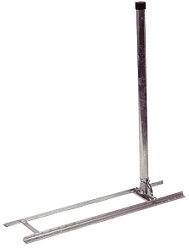 Maszt anteny,0