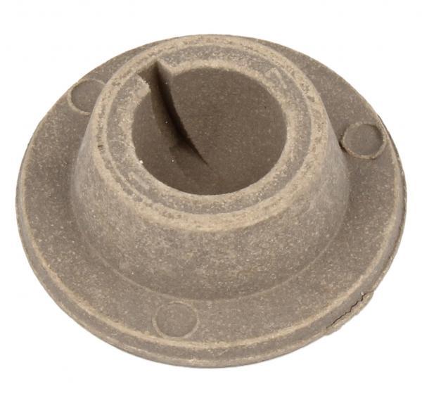 Guma mocująca tłumik drgań do pralki Fagor WT3744900,0