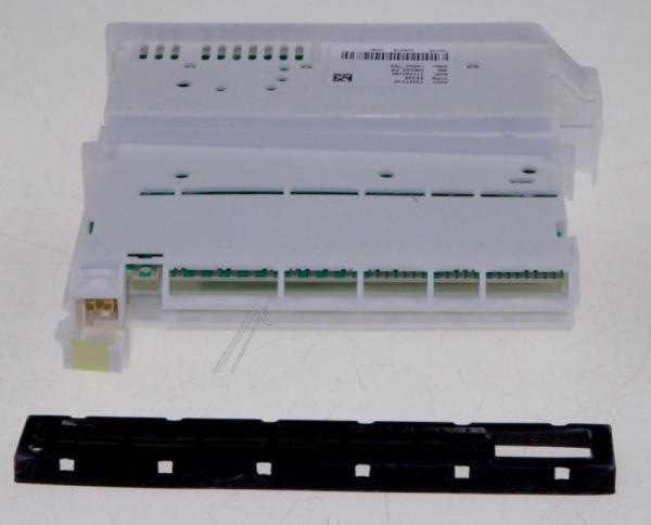 Moduł sterujący (w obudowie) skonfigurowany do zmywarki 973911936203000,1