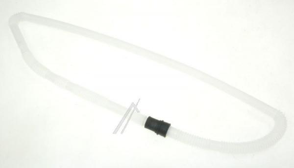 Rura | Wąż recyrkulacyjny systemu obiegu wody do pralki LB3A003D1,1