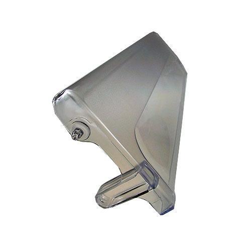 Pokrywa pojemnika świeżości do lodówki LG 3580JA1027A,0