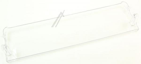 Pokrywa pojemnika świeżości do lodówki LG 3580JA1027A,2