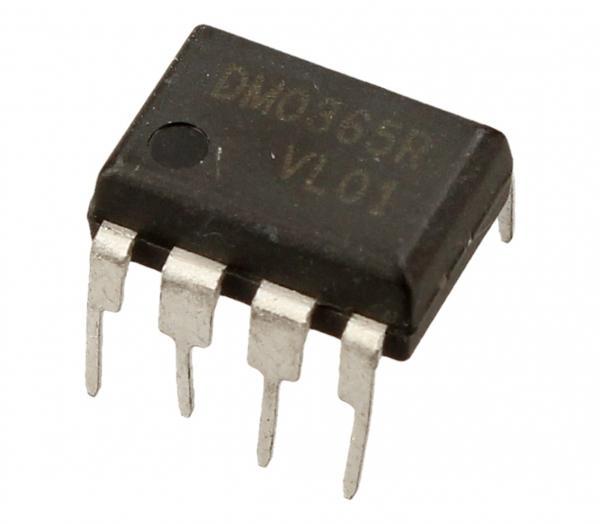 FSDM0365RN Układ scalony IC,0