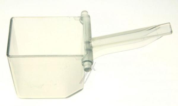 Pływak | Wyłącznik pływakowy do nawilżacza NE1218,0