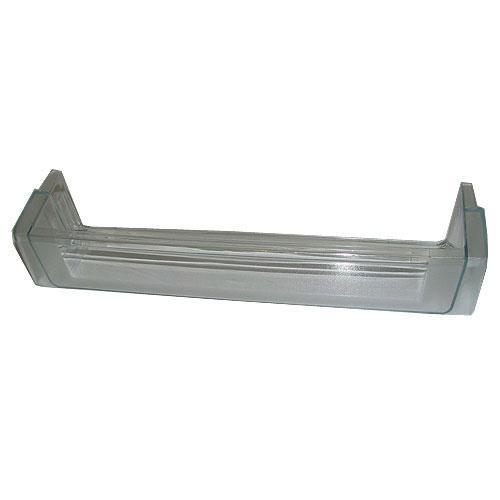 Balkonik | Półka na drzwi chłodziarki górna do lodówki Samsung DA6301350E,0