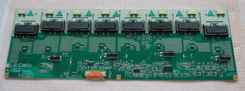 VK89144T0B Inwerter,0