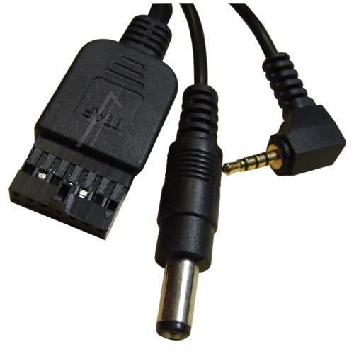 759551342800 GBUS G-BUS KABEL GRUNDIG,0