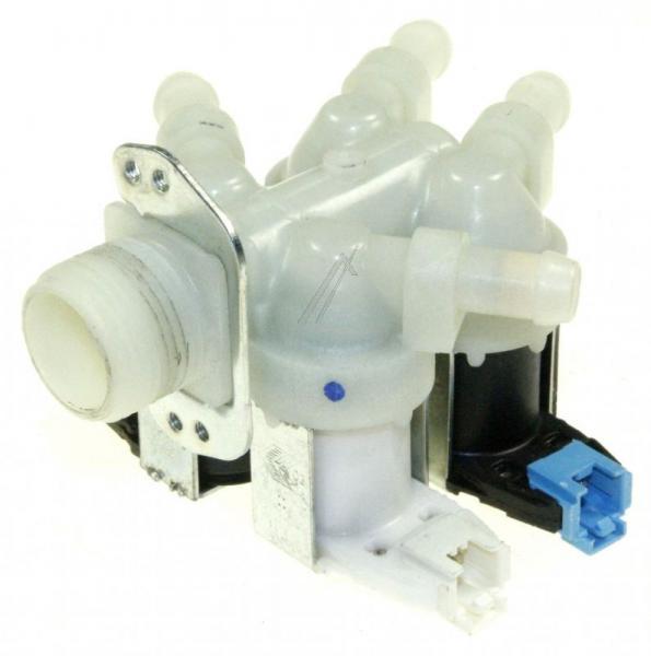 Elektrozawór poczwórny do pralki FAGOR L34C400I1,1