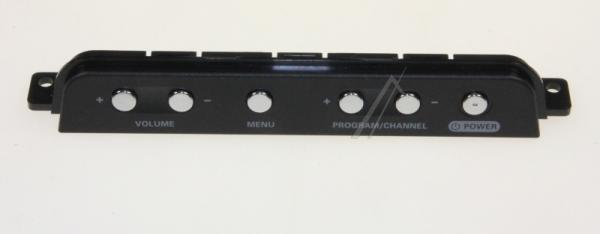 Panel sterowania 272217100615 do telewizora Philips,0