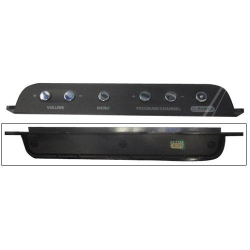 Panel sterowania 272217100615 do telewizora Philips,1
