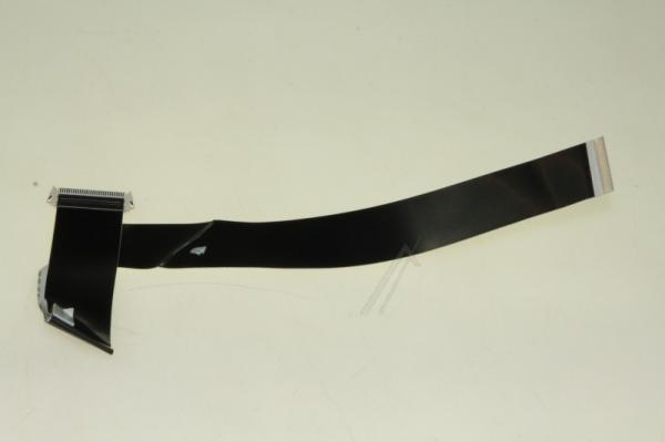 Kabel LVDS 30 pin 450mm 20570371,0