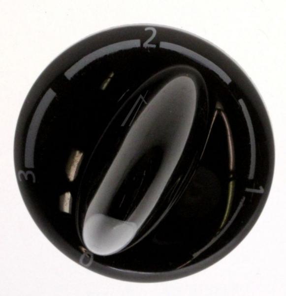 Gałka | Pokrętło do płyty ceramicznej 150260012,0