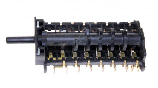 Selektor | Przełącznik funkcji do piekarnika 300180032,0