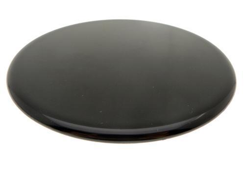 Nakrywka | Pokrywa palnika dużego do kuchenki CC1960700,0
