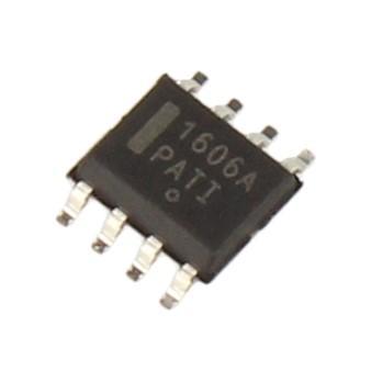 NCP1606ADR2G Układ scalony IC,0