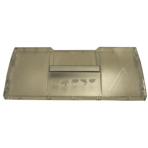 Pokrywa | Front szuflady zamrażarki do lodówki 4312290200,0