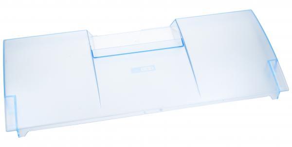 Pokrywa | Front szuflady zamrażarki do lodówki Beko 4542160500,0