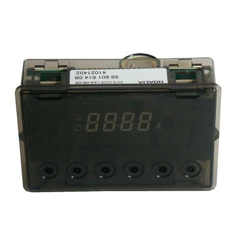 Programator | Timer do piekarnika 41021402,0