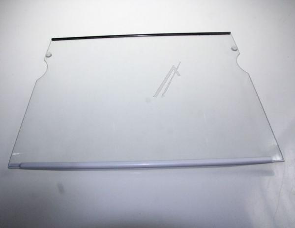 Szyba | Półka szklana chłodziarki (bez ramek) do lodówki Liebherr 929382000,0