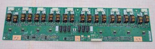 VIT7103750 1937T04008 Inwerter,0