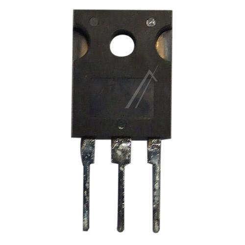 STTH6002CW Dioda STMICROELECTRONICS,0