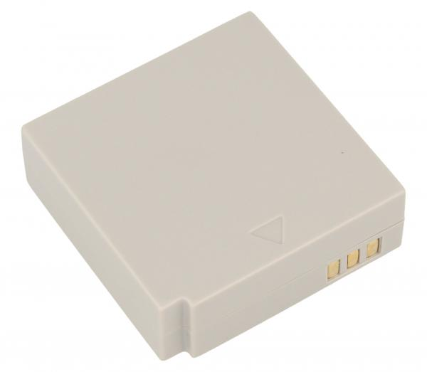 CAMCA74048 Bateria | Akumulator 7.4V 750mAh do kamery,0