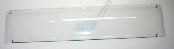 Pokrywa balkonika na drzwi do lodówki Electrolux 2425317035,0