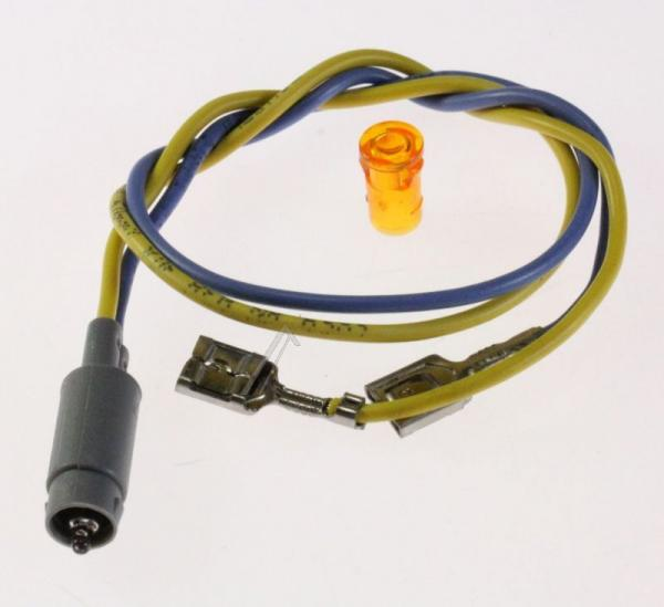 265100036 THERMOSTAT LAMP- ARCELIK,0