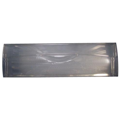 Pokrywa   Front szuflady zamrażarki do lodówki 4510630101,0