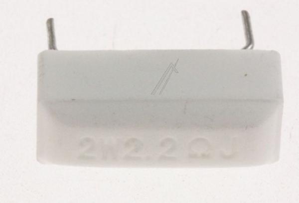 Rezystor 0RM0221K634,0