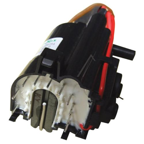 040S01R-J2 Trafopowielacz | Transformator,0