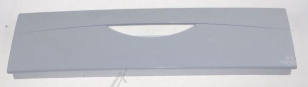 Pokrywa | Front szuflady zamrażarki do lodówki 4510630201,0