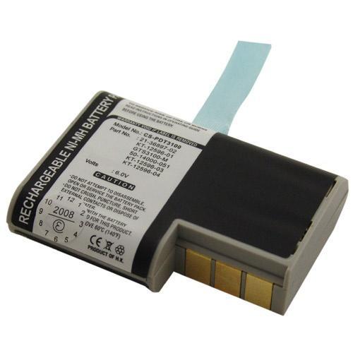 SCANA60003 akumulator 6,0v-750mah nimh za sm3100n,0