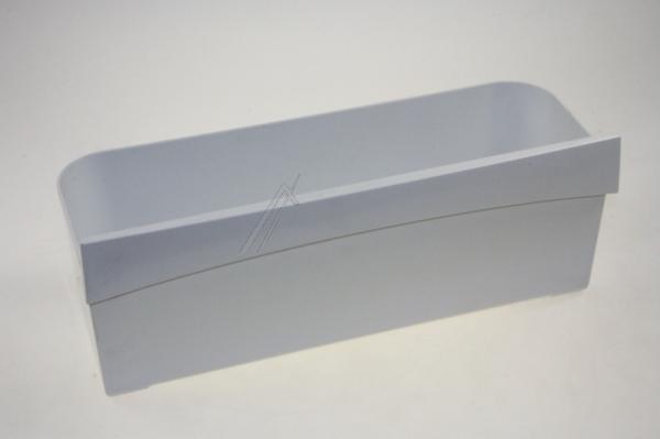 Pojemnik | Szuflada na warzywa do lodówki 4510640101,0