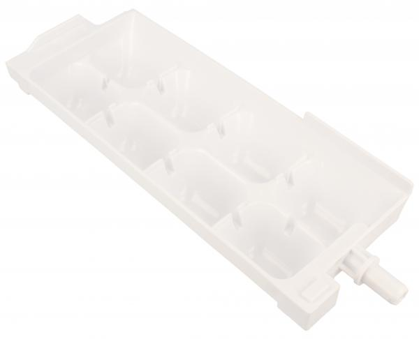 Pojemnik na lód do lodówki 0060204650,0