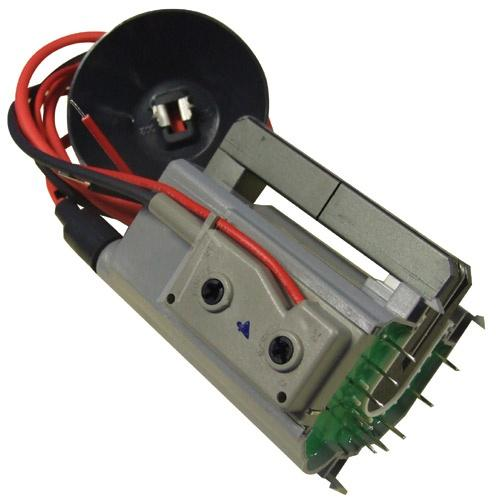 FBT40486 Trafopowielacz | Transformator,0