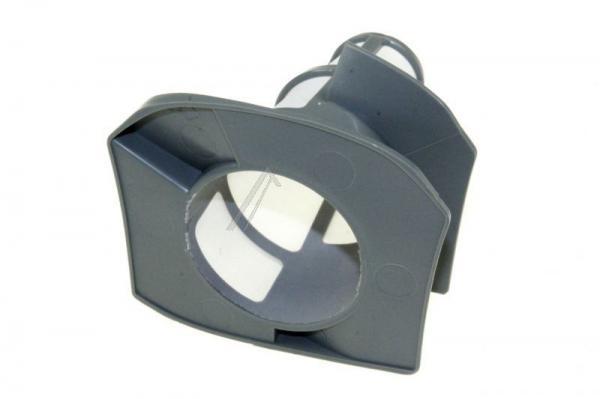Filtr do odkurzacza Electrolux 50297079001,3