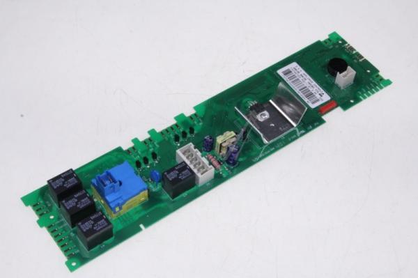 Płytka panelu sterowania do pralki 183282,0