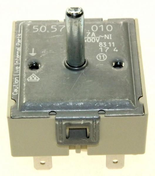 3150788259 5057031010 ENERGIEREGLER, EINKREIS 400V AEG,0