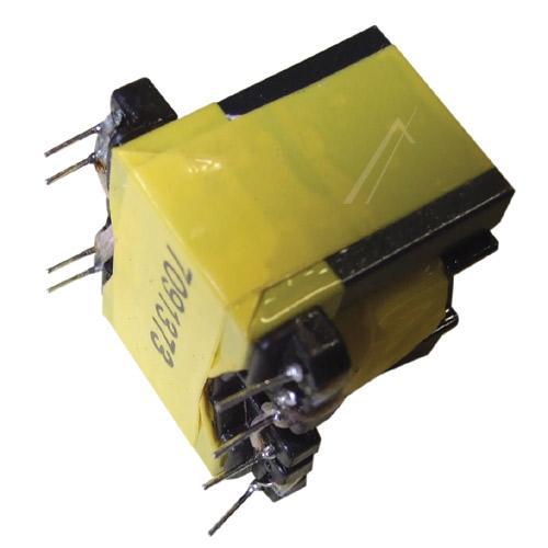 759551396600 BCK32050 TRAFO SMT  BCK32050 LX 12V 500UH 50W GRUNDIG,0