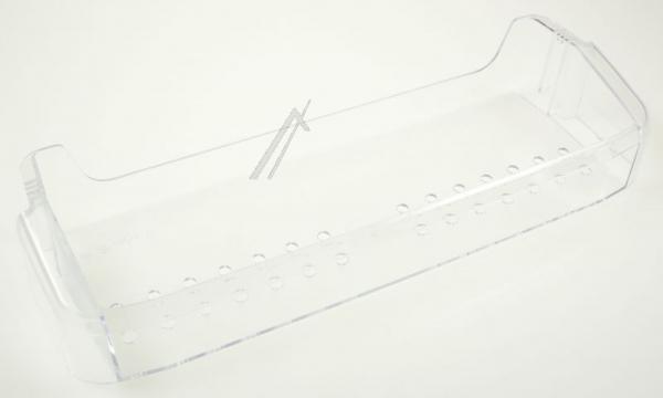 Balkonik | Półka na drzwi chłodziarki do lodówki 4334330300,0