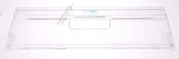 Pokrywa | Front szuflady zamrażarki do lodówki 690425,0