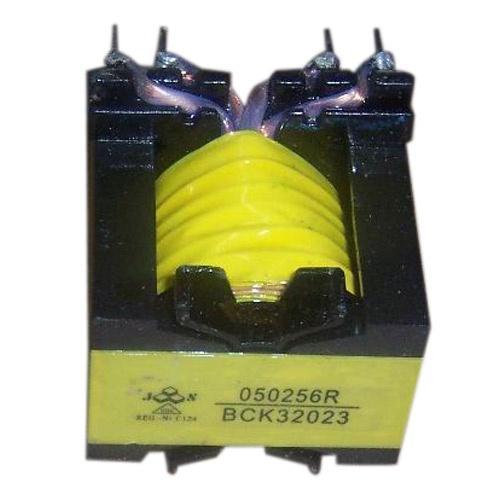 050256R transformator 24v BEKO,0