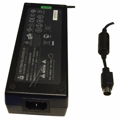Zasilacz 30033122 do LCD,0