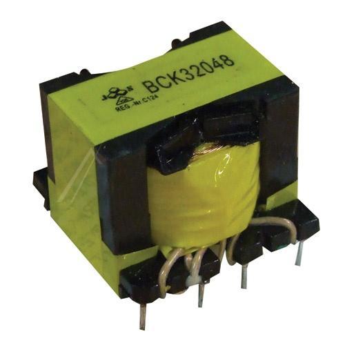 Trafo   Transformator sieciowy BCK32048,0